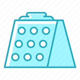 cheese, cook, greater, kitchenware, restaurant icon