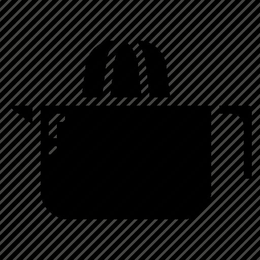appliances, cooking, food, fruit, juicing, kitchen, kitchenware icon