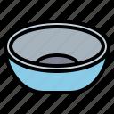 bowl, ceramic, food, glassware, kitchen, kitchenware, ware