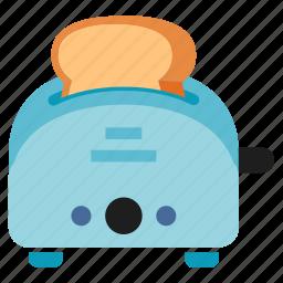 bake, cooking, kitchen, kitchenware, tools, utensil icon