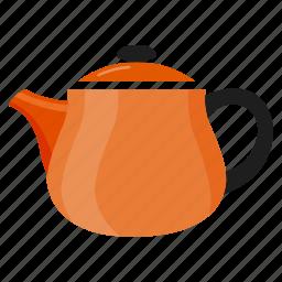 cooking, jar, kitchen, kitchenware, tools, utensil icon