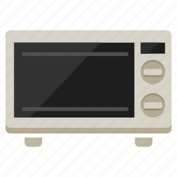 cooking, kitchen, kitchenware, microwave, tools, utensil icon
