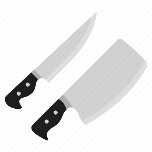 cooking, kitchen, kitchenware, knife, tools, utensil icon