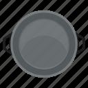 cooking, kitchen, kitchenware, pan, tools, utensil