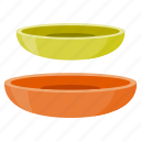 cooking, dish, kitchen, kitchenware, tools, utensil
