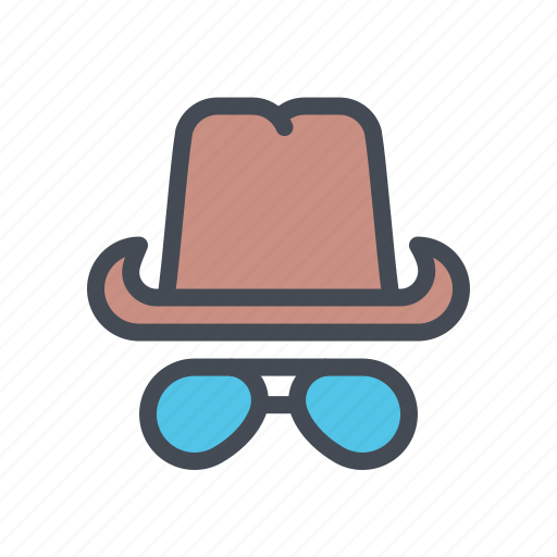 Cap, fashion, glass, hat, safety, sunglass, uttarayana icon - Download on Iconfinder