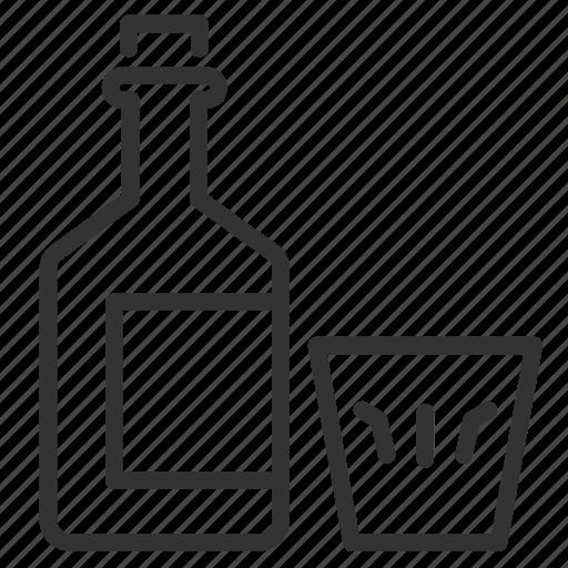 alcohol, drink, korea, korean, liquor, soju icon