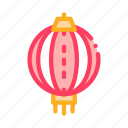 asian, celebration, chinese, culture, festival, lantern, traditional icon