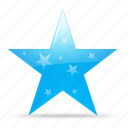 add, bookmark, bookmarks, favorite, favorites, favourite, star icon