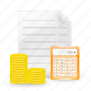 business, buy, currency, dollar, ecommerce, finance, financial, money, price, sale, shopping icon