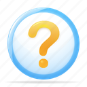help, asssistance, question, service, support