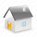 home, building, buildings, house, real estate