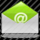 mail, communication, email, envelope, letter, message, send