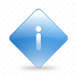 about, communication, info, information icon
