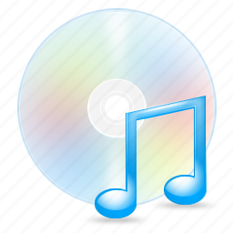 Music, audio, media, multimedia, play, sound icon - Download on Iconfinder