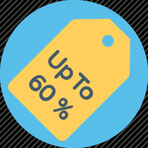 best price, black friday, bogo sale, off sale, super sale icon