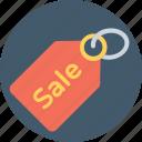 bargain, marketing, price tag, sale, sale tag