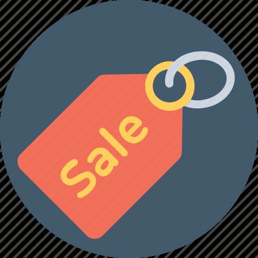 bargain, marketing, price tag, sale, sale tag icon