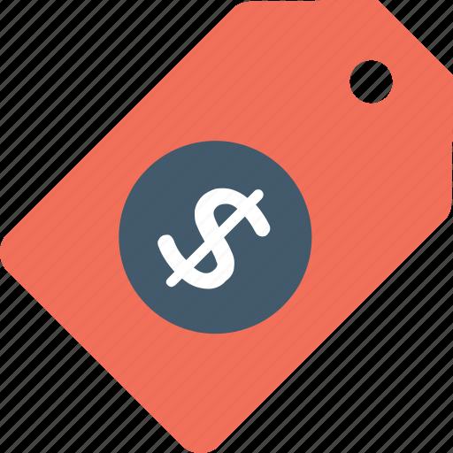price label, price sticker, price tag, sale, sale tag icon