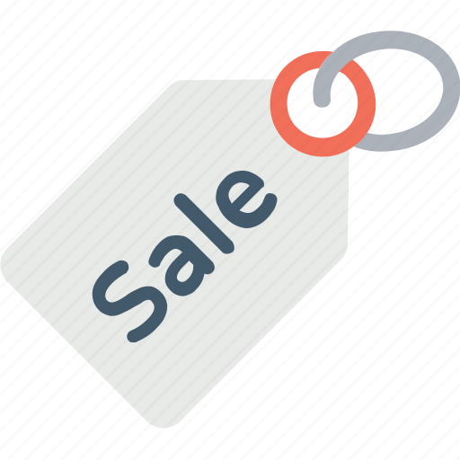 bargain, marketing, price tag, sale, sale tag icon