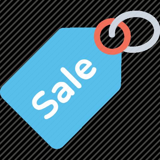 commerce, market, marketing, sale, sale tag icon