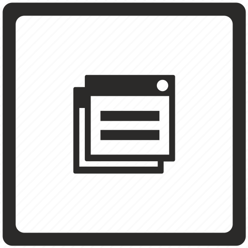 api, code, popup, win, windows icon