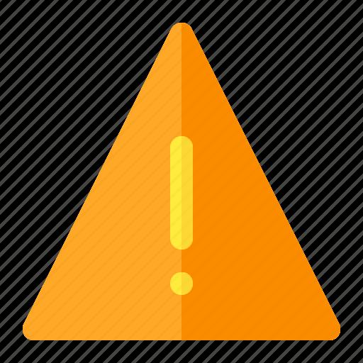 alart, building, construction, danger, error, labor, warning icon
