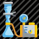 lab, laboratory, pump, research, scientist, trial, vacuum