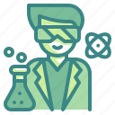 chemical, lab, laboratory, occupation, people, professions, scientist