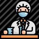 lab, laboratory, research, science, scientific, scientist