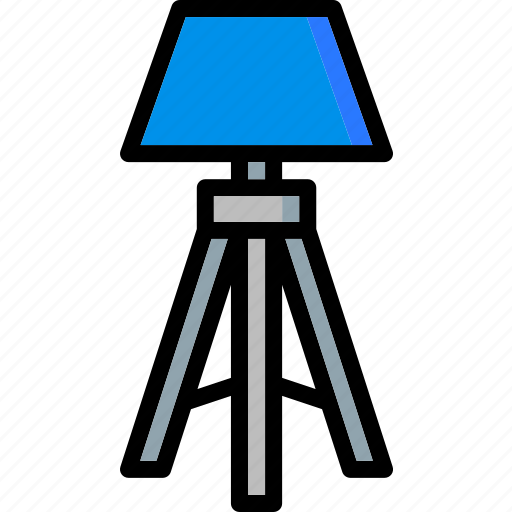 colour, lamp, lamps, table, ultra icon