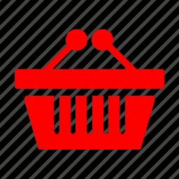 buy, cart, ecommerce, money, shop, shopping icon