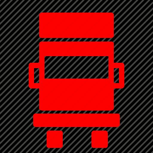 auto, automobile, car, transport, transportation, truck icon