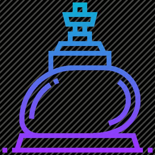 building, kyaiktiyo, landmark, pagoda icon