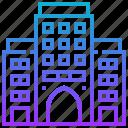 building, landmark, museum, national, omen
