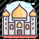 ahmet mosque, blue mosque, historic mosque, istanbul mosque, sultan mosque, turkish landmark icon
