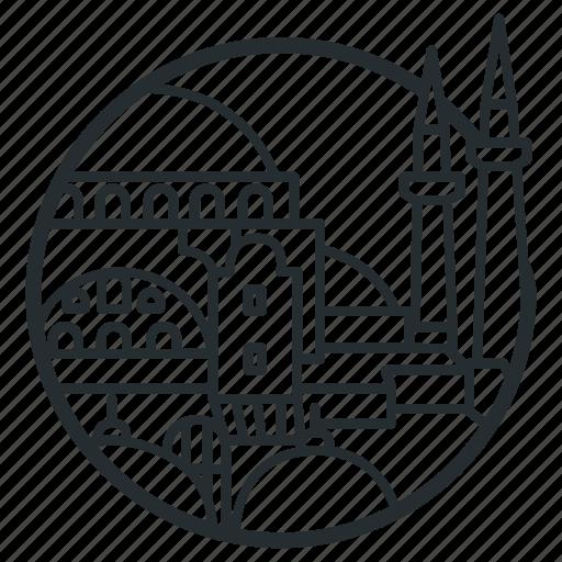 ayasofya, basilica, constantinople, hagia, istanbul, mosque, sophia icon
