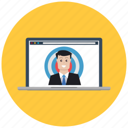 audience targeting, business, business target, customer, market target, targeting, web icon