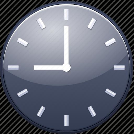 После расчета количества минут добавить строку для расчета количества часов на основе количества минут:.