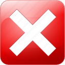 close, closed, closing, closure, covered, cross, delete, dissolution, enclosed, entrance, escape, exit, hooded, out, outlet, output, remove, shut, shutdown, shutoff icon