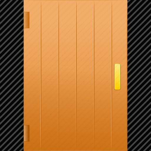 admission aperture of a door close closed covered door doorway  sc 1 st  Iconfinder & Admission aperture of a door close closed covered door doorway ...