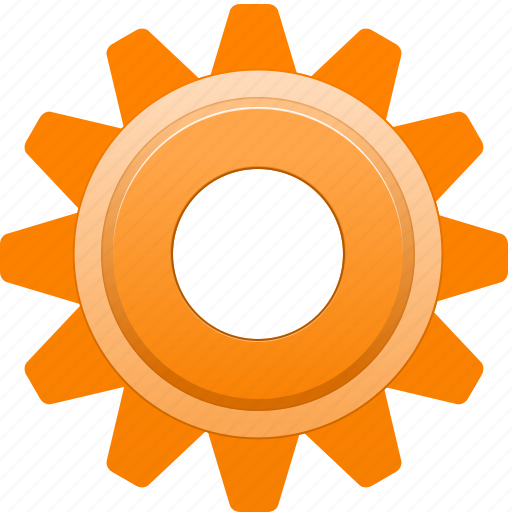 alinement, config, configuration, gear, gearwheel, installation, options, pinion, settings, tune-up, tuning icon