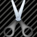 coupon, cut, discount, scissor, scissors, tool, tools