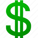 business, cash, cashe, dollar, dollars, earn, earn earnings, ecommerce, invest, investment, money, price, risch, salary, shopping, simple, webshop icon