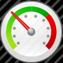 alarm, watch, value, gauge, speed, meter, measure, units, ruler, dashboard, timer, clock