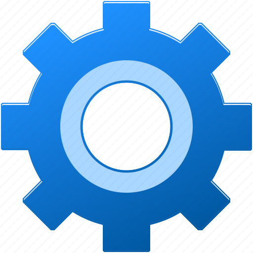 cog, control, desktop, gear, machine, macine, mechanic, mechanics, options, preferences, settings, system, tool, tools icon