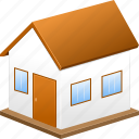 house, home, abode, door, premises, housing, crib, habitation, dwelling, concept, office, domestic, rest, bedroom, settlement, web, apartment, residential, shack, lodge, homepage, interior, front, rental, hall, school building, architecture, real estate, side, villa, apartments, lodging, investment, mortgage, motel, capital, sold, base, address, accommodation, lifestyle, residence, residency, navigation, origin, loan, private, village, townhouse, trust, city, privacy, live, station, asset, cabin, urban, life, company, hotel, downtown, construction, resort, cottage, town, account, room, roof, bungalow, concepts, rent apartment, property, estate, resident, household, entrance, inn, rent, exterior, facade, built, country, agency, build, warehouse, buildings, countryside, object, suburb, portal, coverage, lobby, building, hut, land, assets, dom, traditional icon
