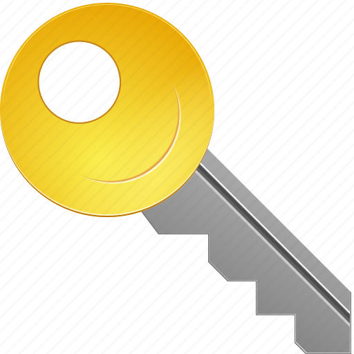 clef, clue, key, lock, locked, password, secure, signature, source, spring icon