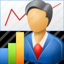 chart, diagram, graph, logistic, logistics, plot, schedule