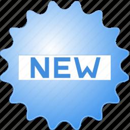 add, case, document, fresh, glass case, modern, new, novel, plus, recent, renewed, shopwindow, showcase, window, window case icon